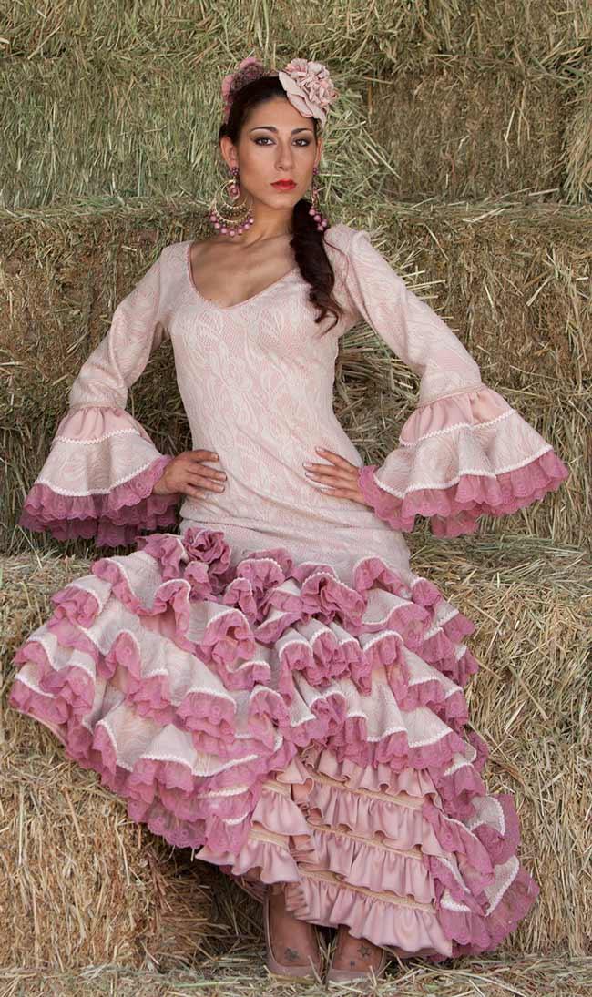 Revista de Flamenca – Empresas y Fabricantes de Flamenco |