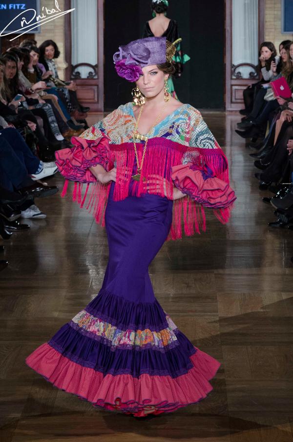 Revista de Flamenca – Empresas y Fabricantes de Flamenco  