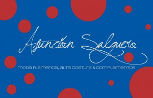 asuncion_salguero