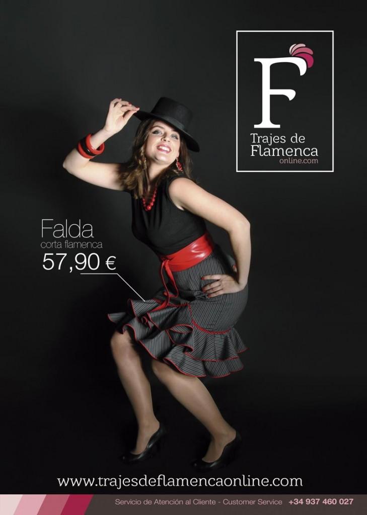Patito feo (telenovela) - Wikipedia, la enciclopedia libre