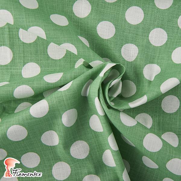 silvia1-verde-tela-lino-estampado-lunares