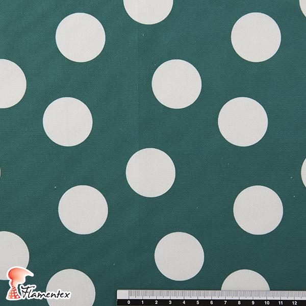 tiaria-9-verde-billar-tejido-algodon-lunares-estampados