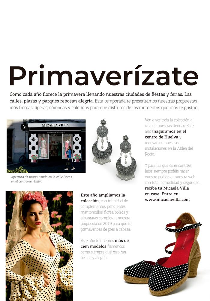 f4b381e8ee Fabricantes – Y Flamenca Flamenco De Revista Empresas TFJK1lc